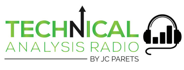 TECHNICAL ANALYSIS RADIO